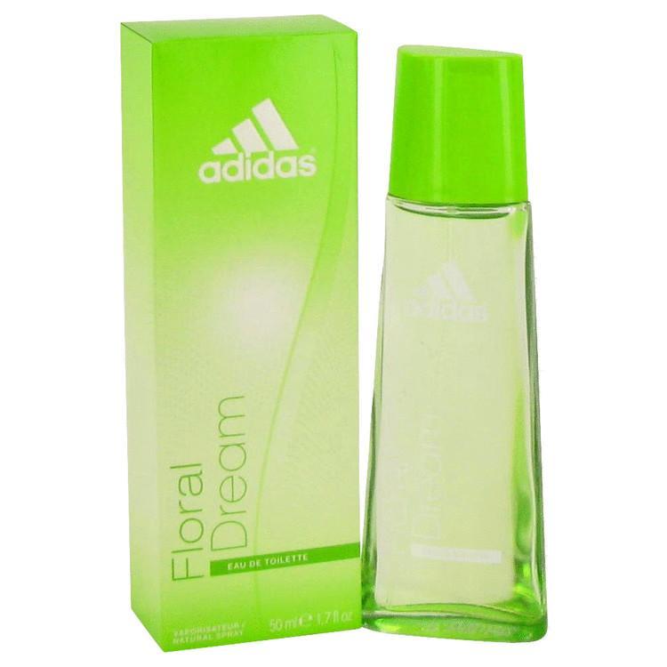 Adidas French Perfumery